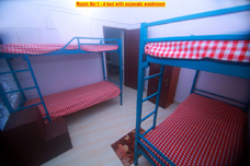 working womens hostel kochi